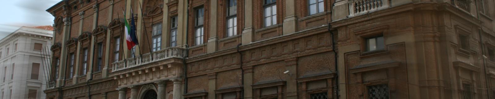 Immagine di testata: foto palazzo Ghilini