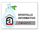 icona sportello informativo amianto