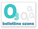 icona bollettino ozono