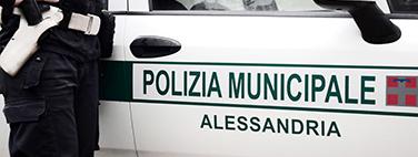 POLIZIA LOCALE E SICUREZZA