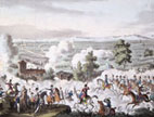1-Napoleonico