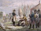 3-Napoleonico