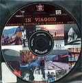 in_viaggio_2002