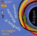 in_viaggio_2003