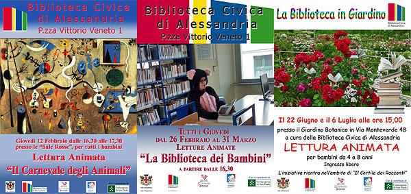 Locandina_eventi_biblioteca_OK