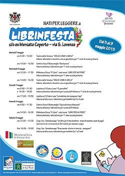Locandina_librinfesta_web