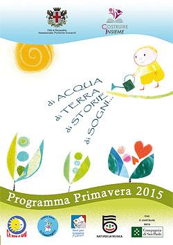 Locandina_programma_primavera_web