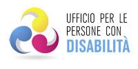 logo_ufficio_disabili_web
