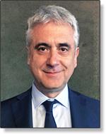 Foto Assessore Giovanni Barosini