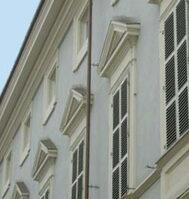 Foto Palazzo Ferrari di Castelnuovo