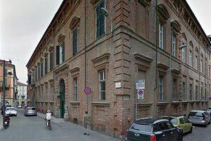 Foto Palazzo Prati di Rovagnasco