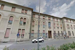 Foto Casa di Riposo Borsalino