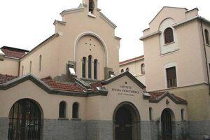 Foto Istituto Casa della Divina Provvidenza