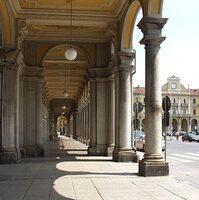Foto Piazza Garibaldi
