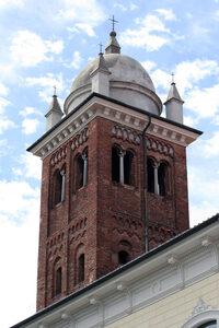 Foto Ex Chiesa di Santa Maria dell'Olmo