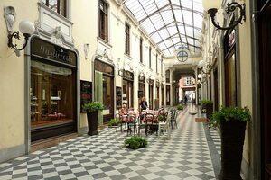 Foto Galleria Guerci