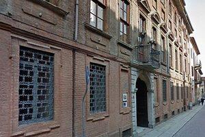 Foto Palazzo Conzani