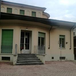 Foto Ospedale infantile 'Cesare Arrigo'