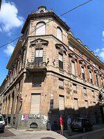 Foto Palazzo del Monferrato