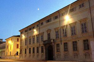Foto Palazzo Cuttica di Cassine