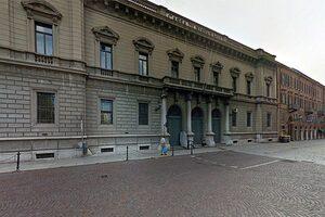 Foto Palazzo Sambuy