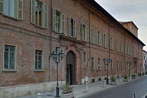 Foto Palazzo Guasco