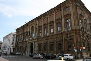 Foto Palazzo Ghilini