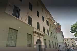 Foto Casa Madre Istituto Divina Provvidenza