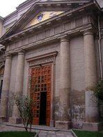 Foto Chiesa di Nostra Signora di Loreto