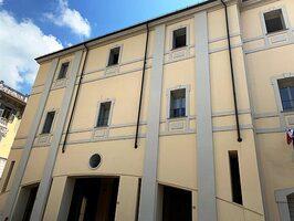 Foto Ex collegio dei Gesuiti