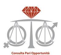 Logo Consulta Pari Opportunità